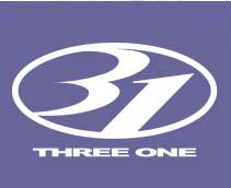 Three One